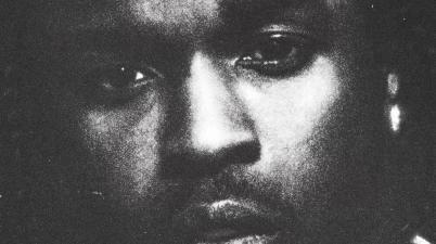 Pop Smoke - FAITH Album Lyrics