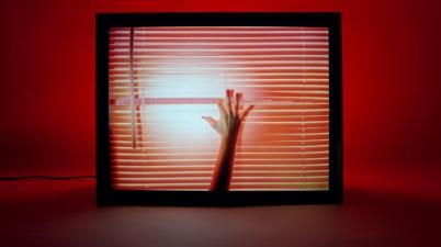 CHVRCHES - Screen Violence Album Lyrics