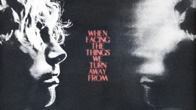 Luke Hemmings - When Facing The Things We Turn Away From Album Lyrics, Tracklist