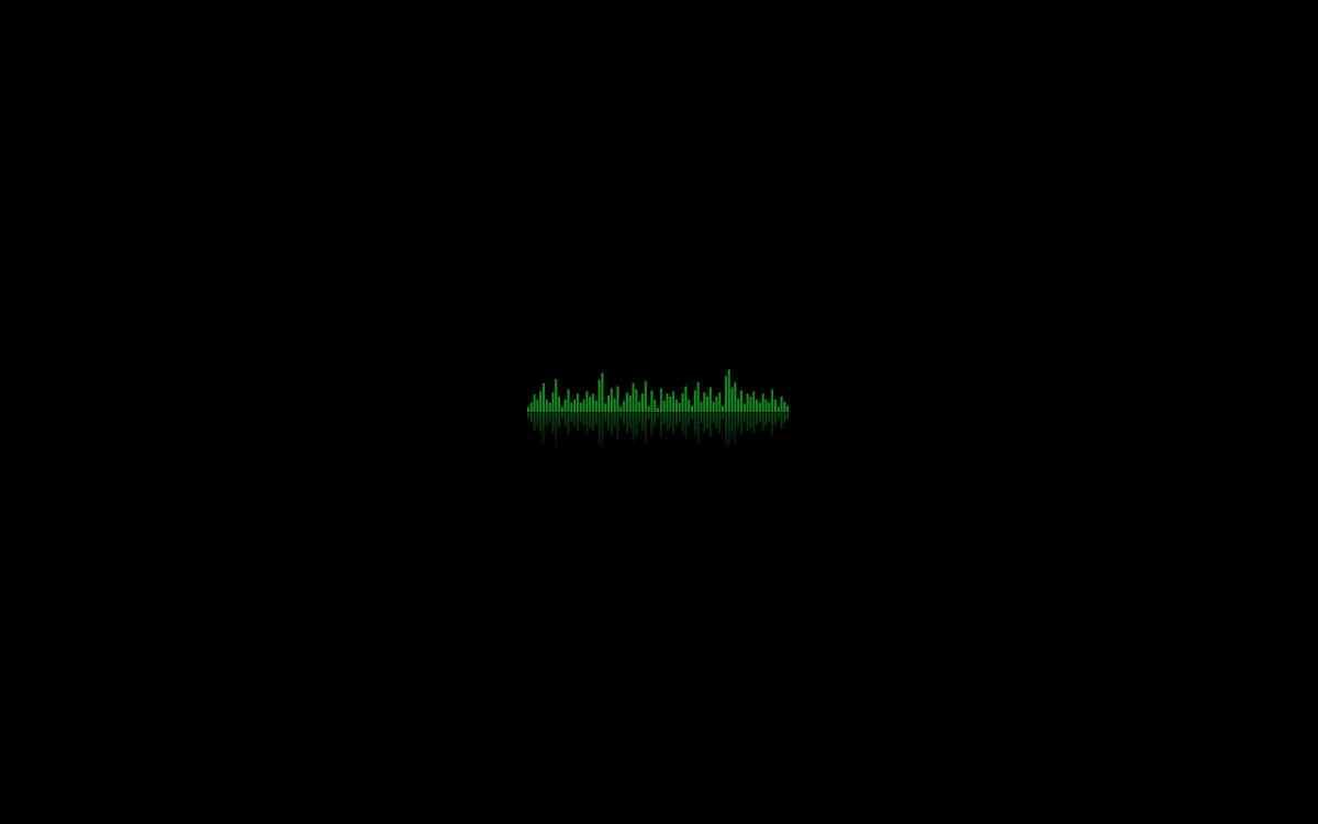 Chelsea Cutler & Quinn XCII - Calling All Angels Lyrics