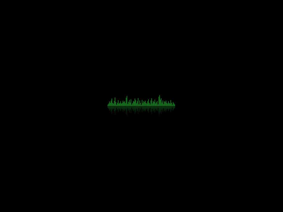 J Balvin - Una Nota Lyrics