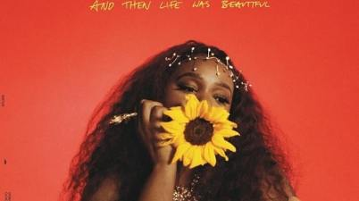 Nao - Nothing's for Sure Lyrics