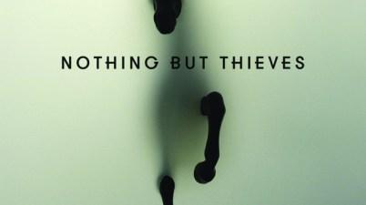 Nothing but Thieves - Tempt You (Evocatio) Lyrics