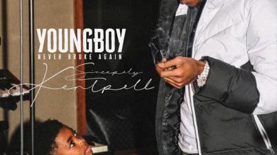 YoungBoy Never Broke Again - Bad Morning Lyrics