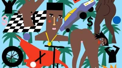 Meek Mill - Expensive Pain Album Lyrics