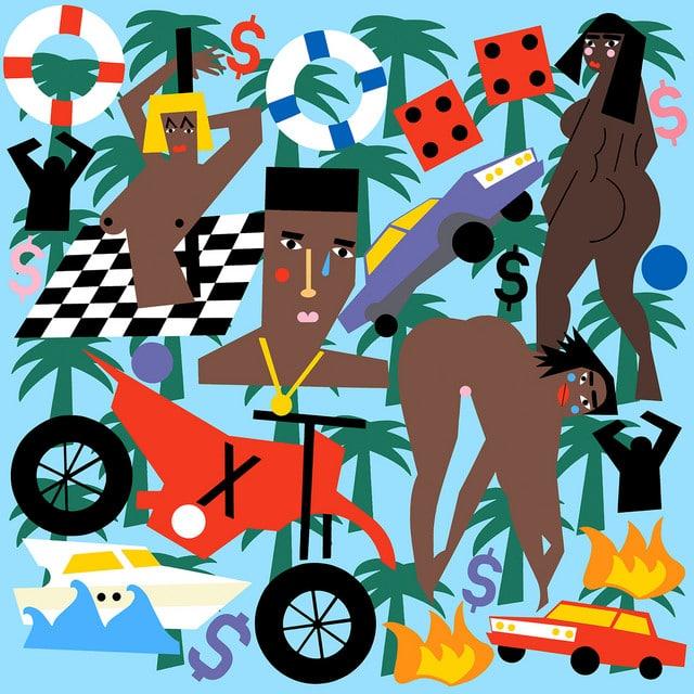 Meek Mill - Ride For You Lyrics