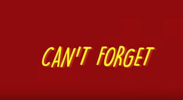 Cant-Forget-Lyrics-by-Romain Virgo
