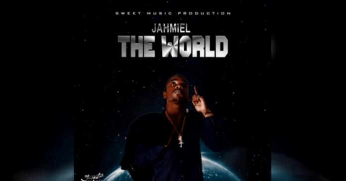 The World Lyrics by Jahmiel