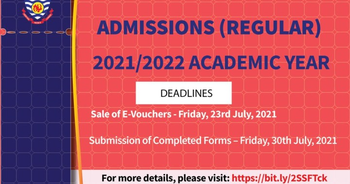 sale_of_admission_vouchers_regular