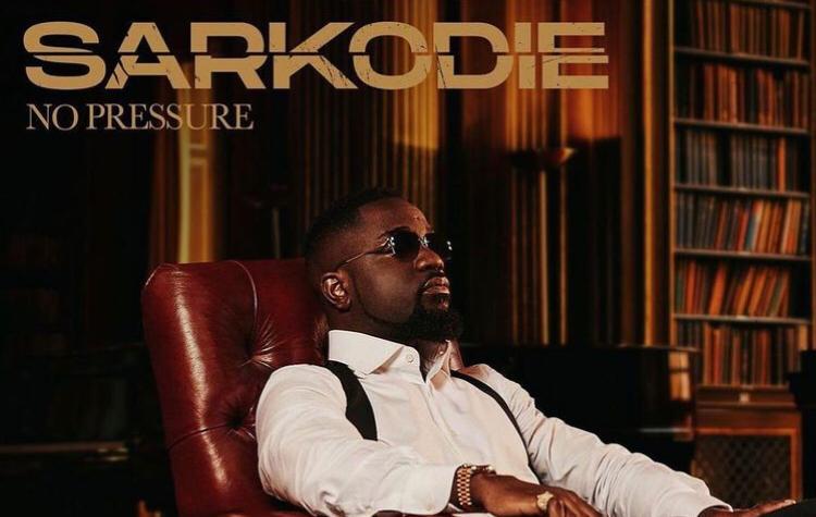 No-Pressure-Album-Lyrics