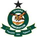 Ongoing Ghana Immigration Service Recruitment Forms August 2021