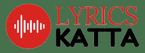 Lyricskatta.com