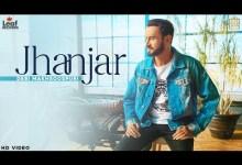 Photo of Jhanjar Full Lyrics | Debi Makhsoospuri | Beat Minister