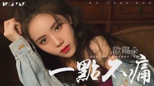 暫停 Pinyin Lyrics And English Translation