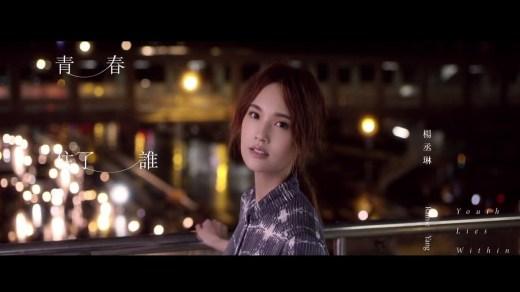 青春住了誰 Pinyin Lyrics And English Translation