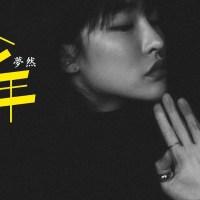 少年 Pinyin Lyrics And English Translation