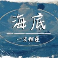 海底 Pinyin Lyrics And English Translation