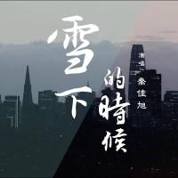 雪下的時候 Pinyin Lyrics And English Translation