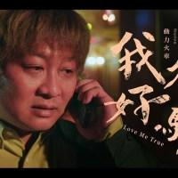 我很好騙 Pinyin Lyrics And English Translation