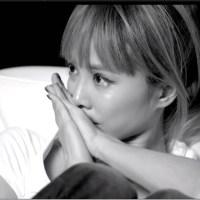 我 Pinyin Lyrics And English Translation