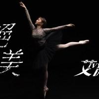 絕美 Pinyin Lyrics And English Translation