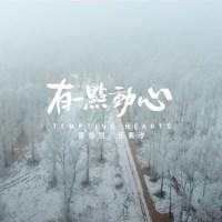 有一點動心 Pinyin Lyrics And English Translation