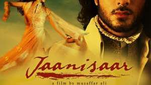 Sufiye Ba Safa Manam Lyrics From Jaanisaar by Ustad Shafqat Ali Khan & Abida Parveen