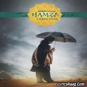 Hamza Lyrics – Satinder Sartaaj (100% Correct Lyrics)