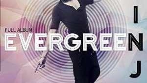 evergreen-2015-album-all-songs-ninja