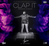 clap-it-song-h-dhami-feat-the-prophec
