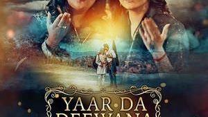yaar-da-deewana-nooran-sisters
