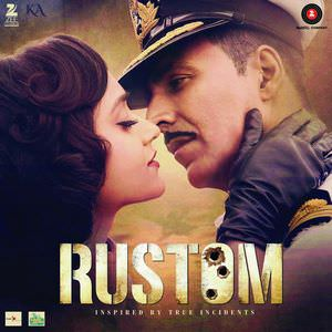Rustom-movie-songs-akshay-kumar