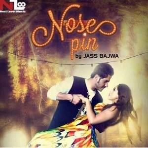 nose-pin-jass-bajwa-song