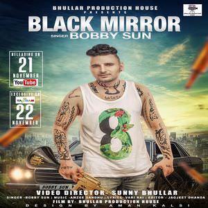 black-mirror-by-bobby-sun