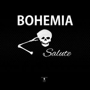 bohemia-salute-2016-official-video-jinn-foo-project-speed