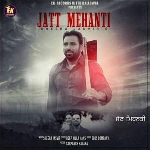 jatt-mehanti-sheera-jasvir