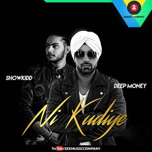 ni-kudiye-lyrics-deep-money-shivangi-bhayana