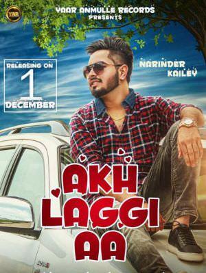 akh-laggi-aa-lyrics-narinder-kailey