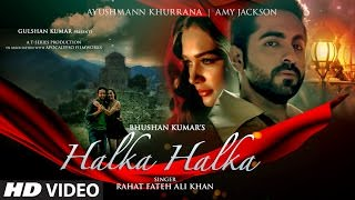 rahat-fateh-ali-khan-halka-halka-suroor-song-lyrics-mint-djpunjab-translation