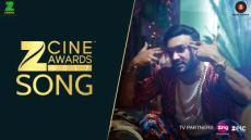 Zee Cine Awards Song 2017 Fazilpuria Rossh