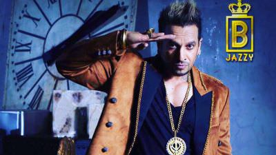 billo tera jatt song jazzy b