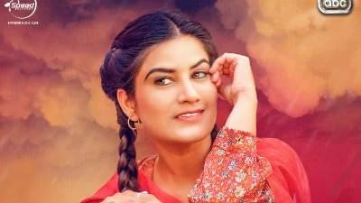Kaniyan punjabi song Kaur B