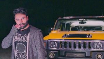 Yaari Sardari Karma New Punjabi Songs