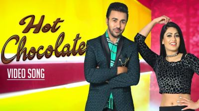 Hot Chocolate Gurvinder Brar Ft. Shipra Goyal