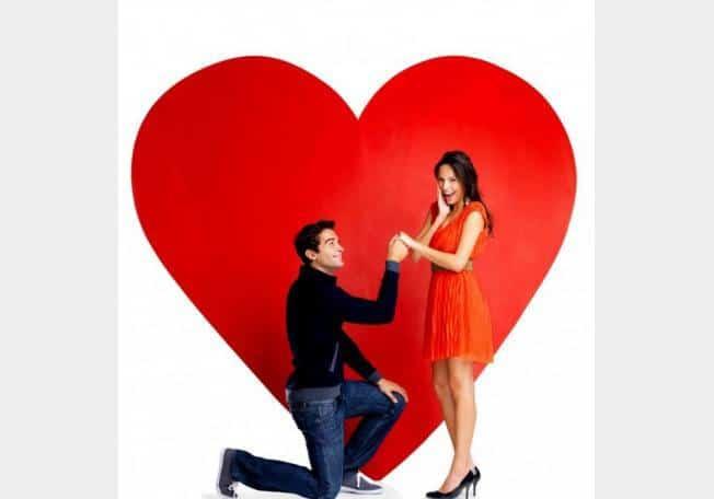 كيف تجعل شخص يحبك وهو بعيد عنك افضل الطرق لجذب الحبيب عبارات