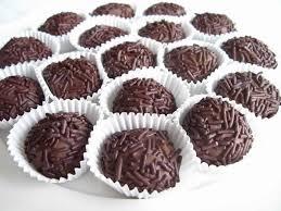 حلويات سريعة التحضير طريقة عمل حلويات سريعة وغير مكلفه