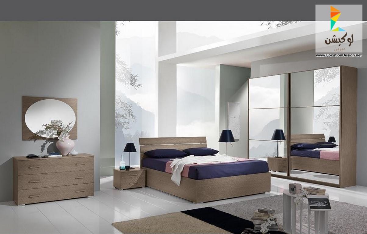 احدث غرف نوم مودرن تصميمات جديده لغرف النوم عبارات