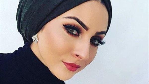 اجمل الصور الشخصية للفيس بوك للبنات المحجبات اروع صور حجاب