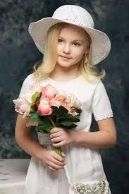 اجمل الصور اطفال فى العالم فيس بوك روعة وجمال صور اطفال