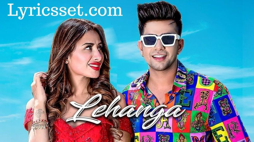 Movie leja lyrics, Jass Manak, Sati Dhillon & Sharry Nexus, TikTok, Song name- Lehanga